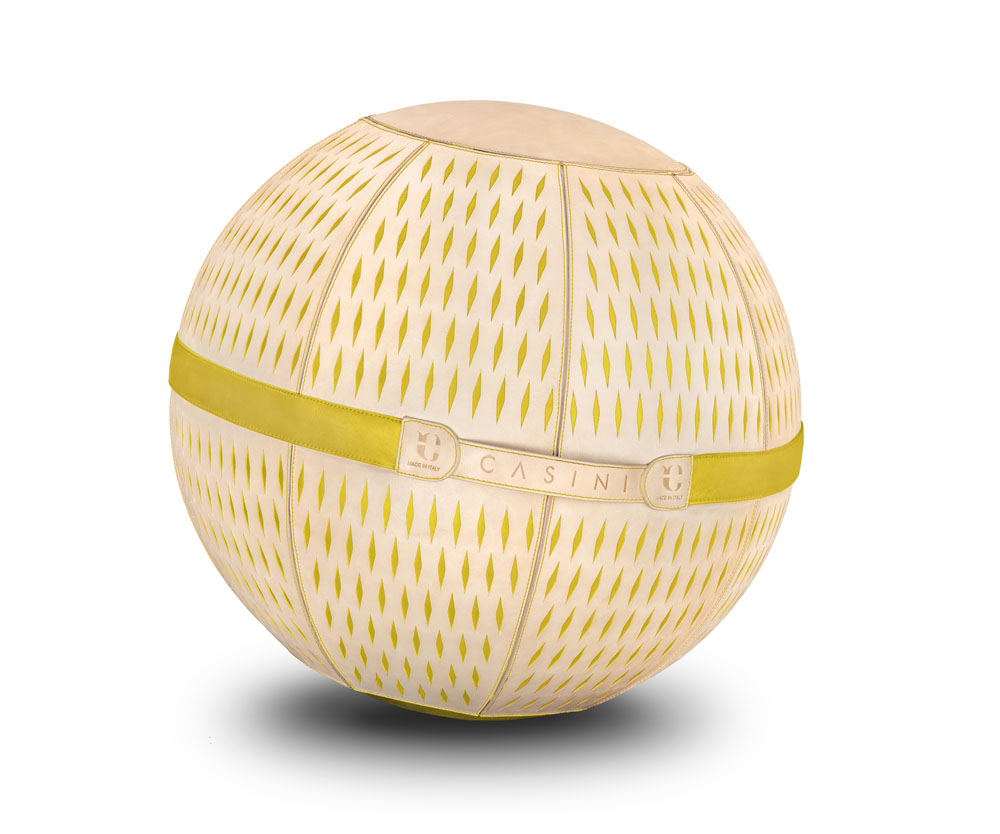 Palla Losanga-giallo2